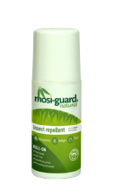 Mosi-Guard Roll-On